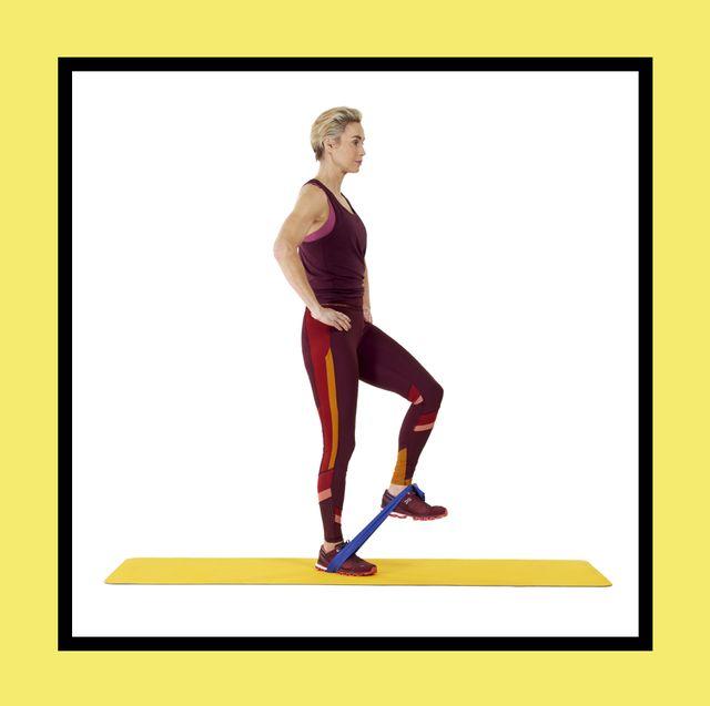 best moves for stronger tendons