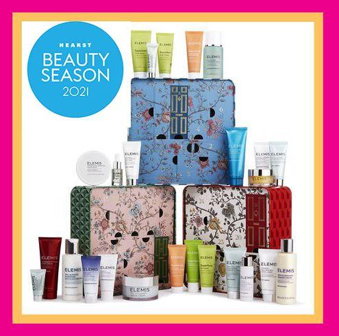best beauty advent calendars 2021