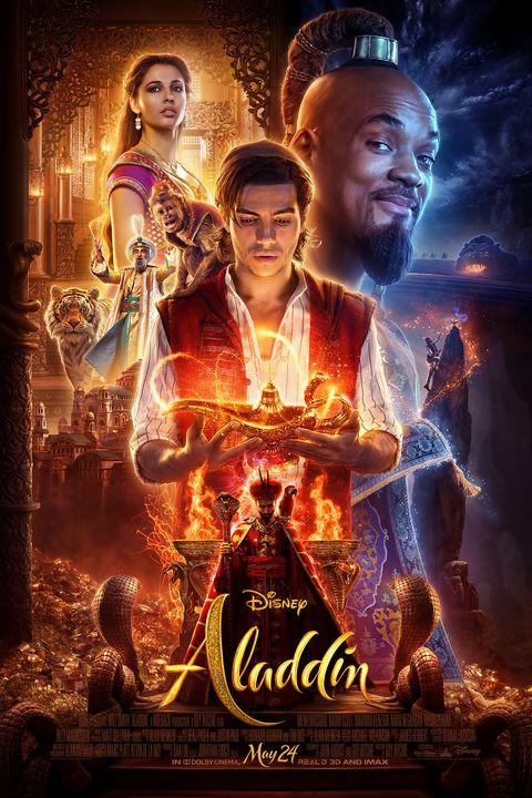 Good movies 2019