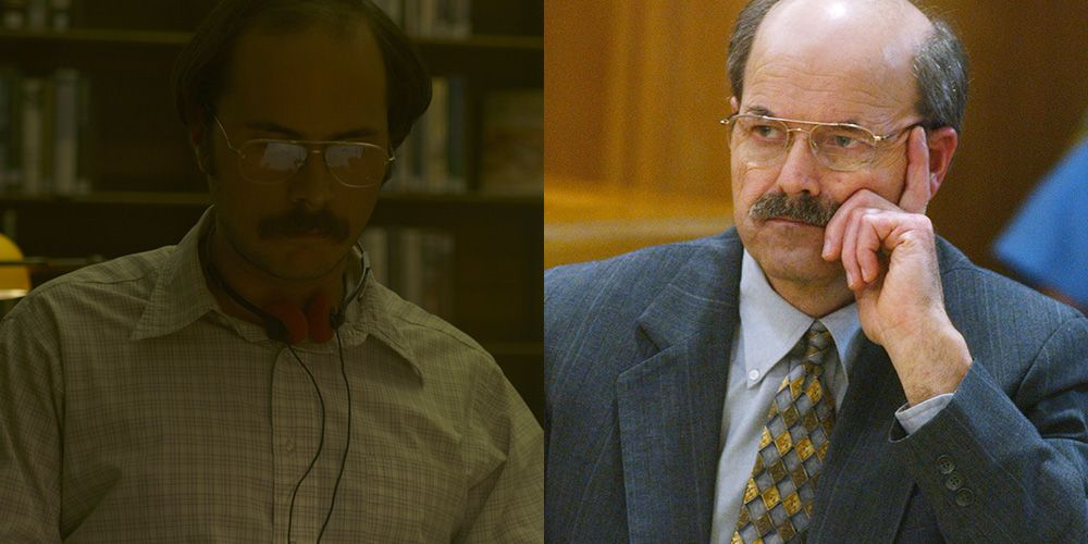 Who Is the BTK Killer? What 'Mindhunter' Doesn't Tell You About Dennis Rader