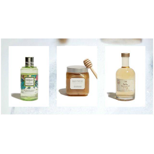 Liquid, Product, Brown, Bottle, Fluid, Glass bottle, Peach, Tan, Khaki, Beige,