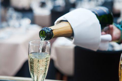 Drink, Champagne, Alcohol, Alcoholic beverage, Water, Champagne cocktail, Wine, Distilled beverage, Liqueur,
