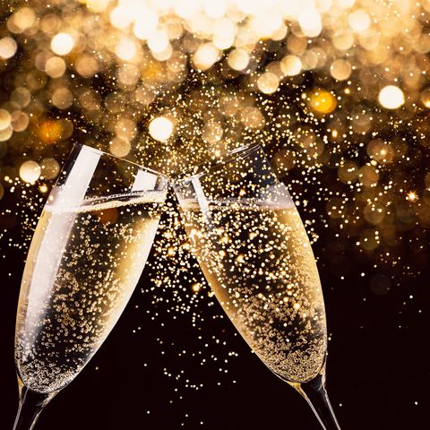 Morrisons Champagne crowned best supermarket champers