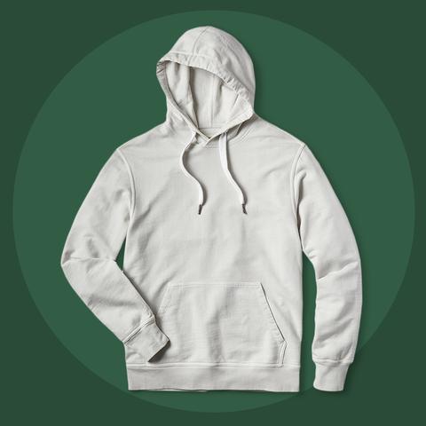 Hood, Outerwear, Hoodie, Clothing, Sweatshirt, Sleeve, Jacket, Zipper, Sweater, Top,