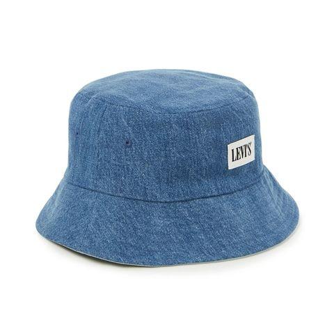 bucket hats 2020