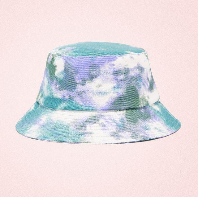best buckets hats for men