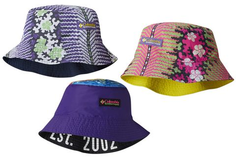 Clothing, Product, Cap, Magenta, Pink, Headgear, Lampshade, Hat, Fashion accessory, Sun hat,