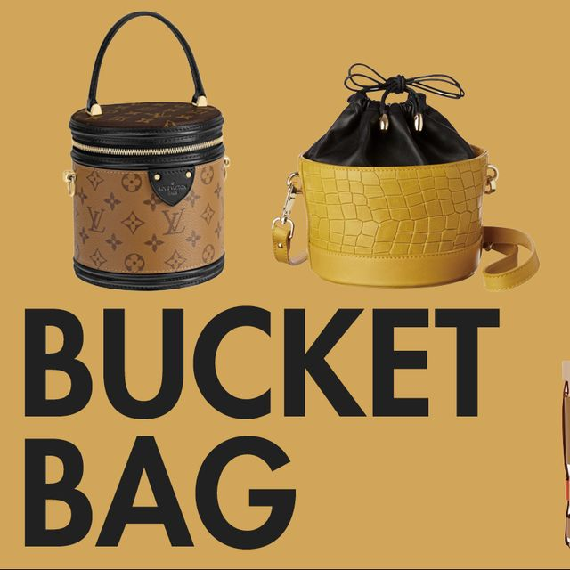 Bag, Handbag, Product, Yellow, Fashion accessory, Material property, Vacuum flask, Brand, Luggage and bags, Style,