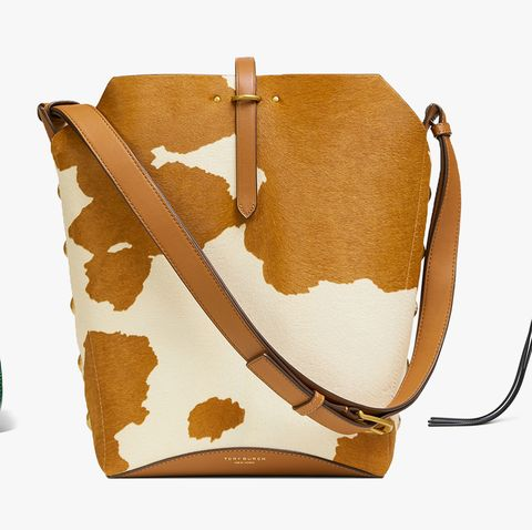 daa8c2126cd Designer Handbags - Best Bags, Totes, Wallets, and More