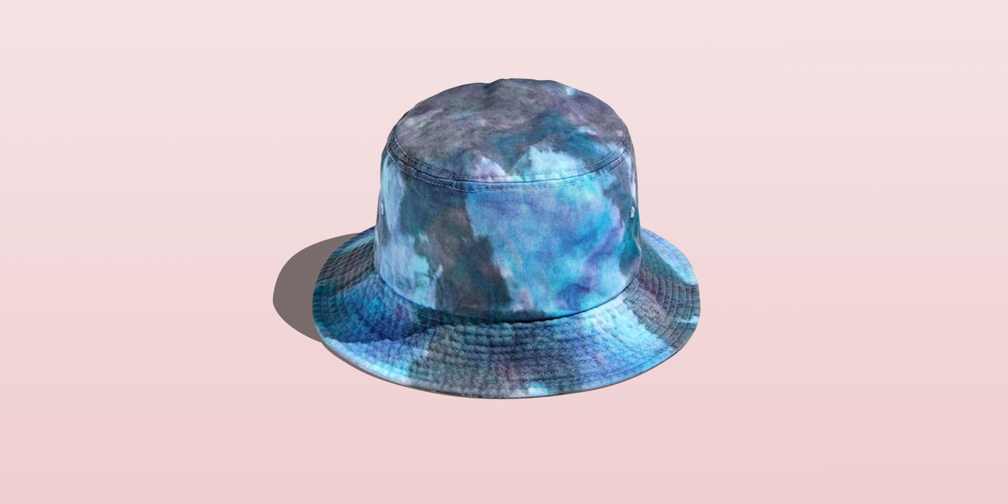 The 15 Best Bucket Hats To Wear This Summer