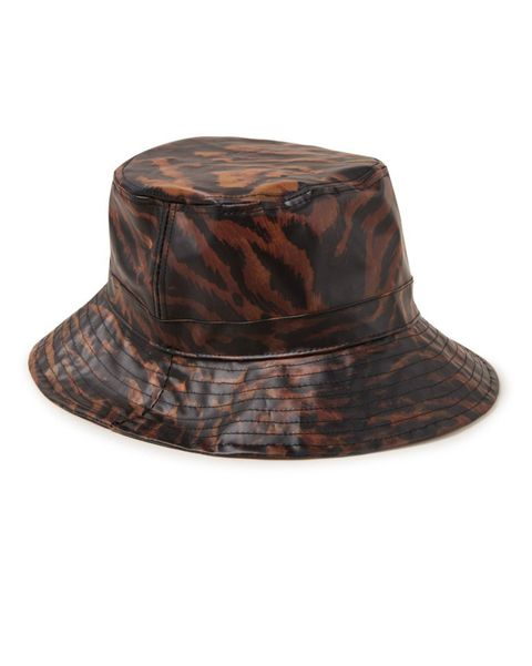 Clothing, Hat, Fedora, Brown, Fashion accessory, Sun hat, Headgear, Cap, Costume hat, Costume accessory,