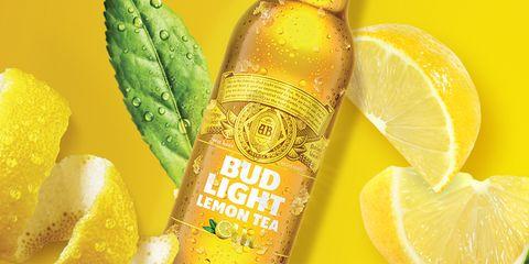Lime, Citrus, Liqueur, Lemon, Citron, Drink, Citric acid, Lemon-lime, Persian lime, Soft drink,