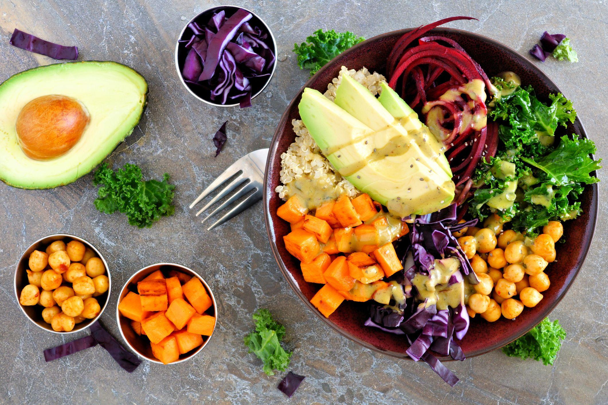 Go lower diet plan cost