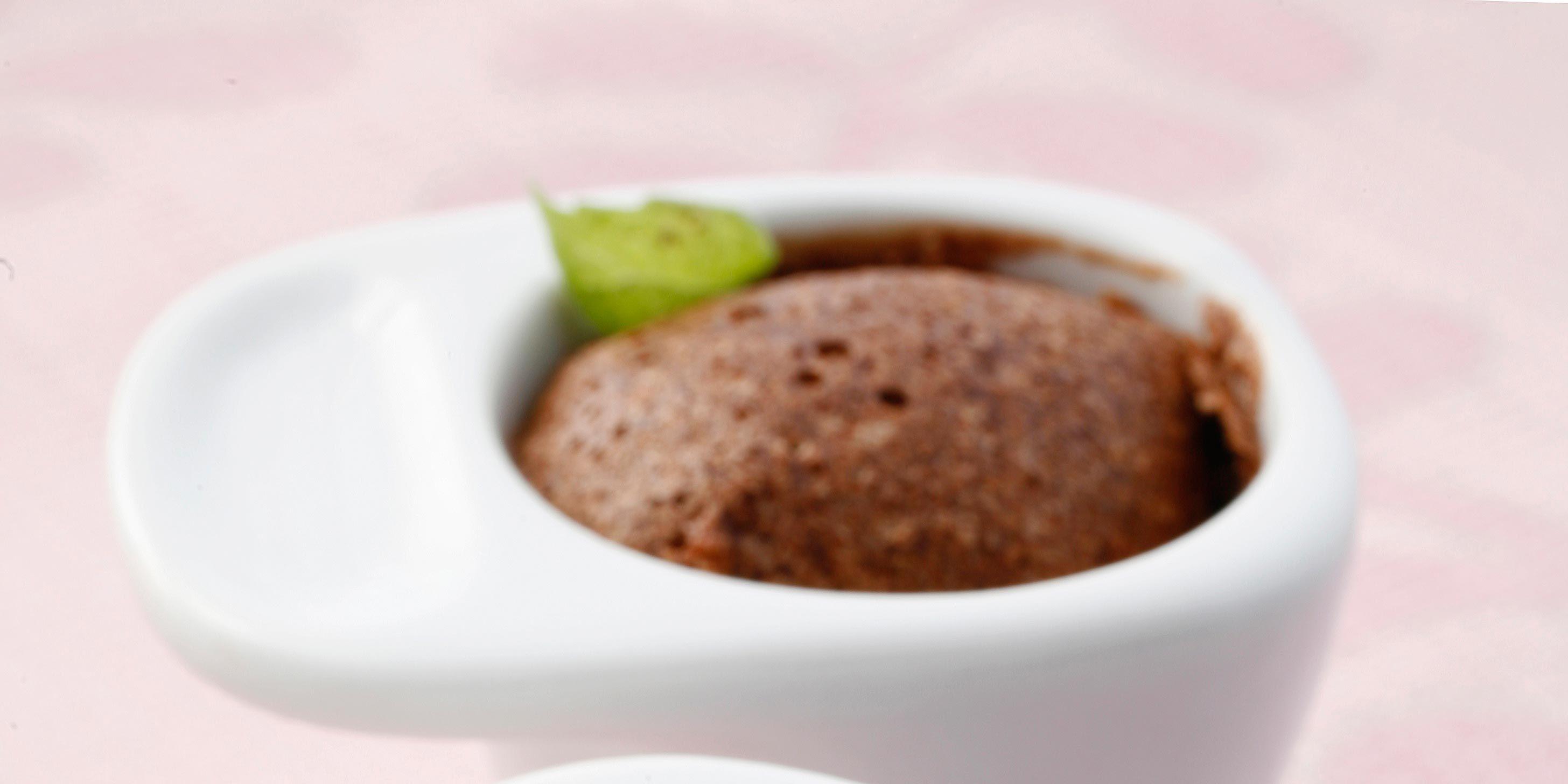 Tres recetas de pan con chocolate que te enloquecerán