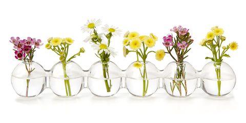 25 Elegant Easter Decorations for 2018 - Best Easter Home Decor Ideas