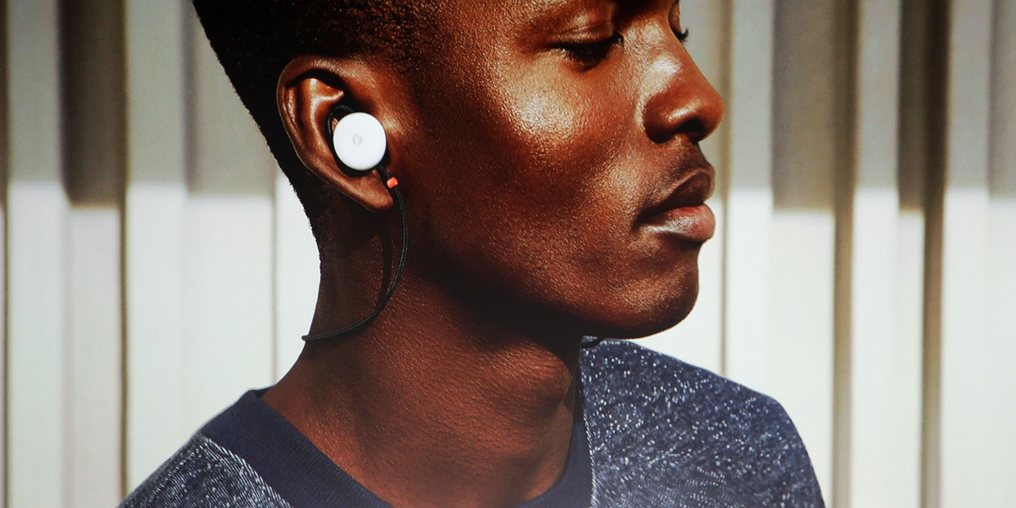 Google's New Earbuds Can Instantly Translate 40 Different Languages