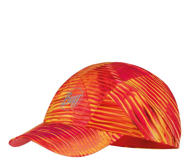Running Hats 2019 | Caps for Running