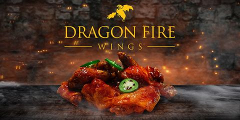 Food, Dish, Cuisine, Chicken meat, Meat, Fried food, Ingredient, Recipe, Fried chicken, Chicken 65,