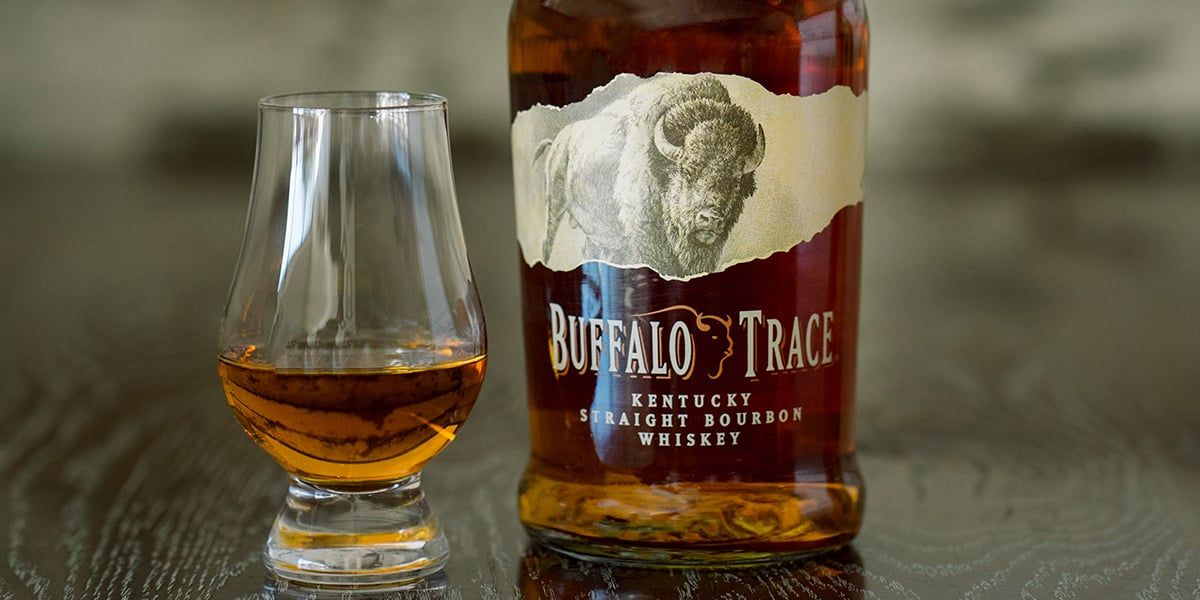 Some of the Best Cheap Bourbon Is Even More Affordable Right Now