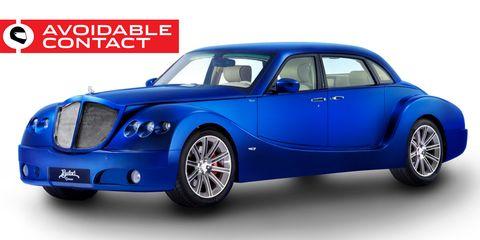 Land vehicle, Vehicle, Car, Motor vehicle, Model car, Luxury vehicle, Chrysler, Hood, Sedan, Automotive wheel system,