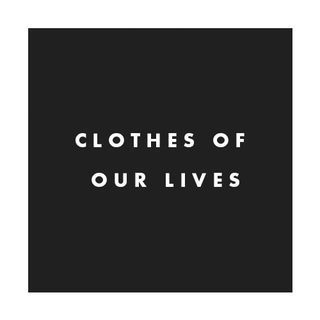 clothes of our lives button