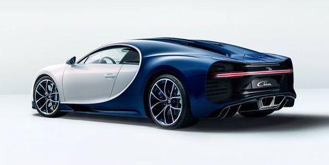 Land vehicle, Vehicle, Car, Supercar, Automotive design, Sports car, Model car, Coupé, Performance car, Wheel,