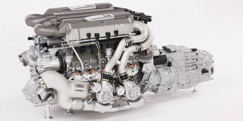 Engine, Auto part, Automotive engine part, Vehicle, Automotive super charger part, Carburetor,