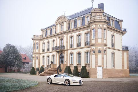 Land vehicle, Vehicle, Car, Automotive design, Architecture, Supercar, Sports car, House, Building, Performance car,