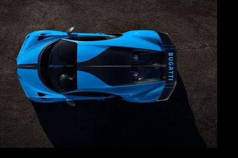 Blue, Electric blue, Vehicle, Automotive design, Car, Compact car, Sports car, Supercar,