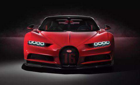 Land vehicle, Vehicle, Car, Sports car, Automotive design, Supercar, Performance car, Coupé, Concept car, Auto show,