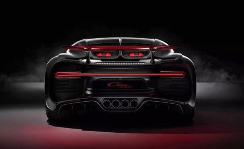 Automotive design, Supercar, Vehicle, Car, Sports car, Performance car, Automotive exterior, Concept car, Mclaren automotive, Coupé,