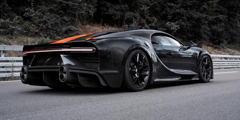 Land vehicle, Vehicle, Car, Supercar, Sports car, Automotive design, Performance car, Rim, Automotive exterior, Coupé,