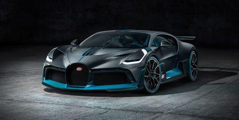 Land vehicle, Vehicle, Car, Sports car, Automotive design, Supercar, Performance car, Bugatti, Bugatti veyron, Automotive exterior,