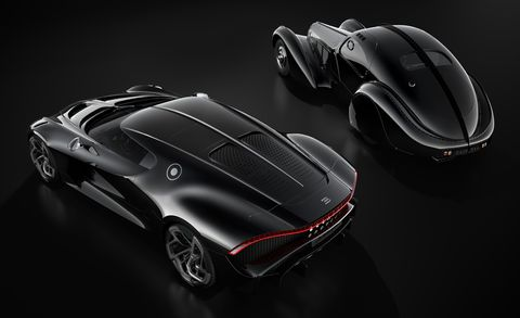 Automotive design, Vehicle, Car, Sports car, Supercar, Concept car, Performance car, Personal luxury car,