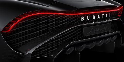 Vehicle, Automotive design, Car, Supercar, Sports car, Zenvo ST, Carbon, Performance car, Mclaren automotive,