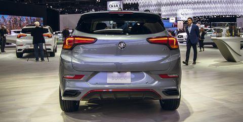 Land vehicle, Vehicle, Car, Auto show, Automotive design, Hot hatch, Compact car, Family car, Concept car, Hatchback,