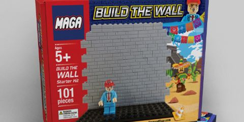Toy, Lego, Games, Fictional character, Playset, Interlocking block, Mario, Toy block, Construction set toy, World,