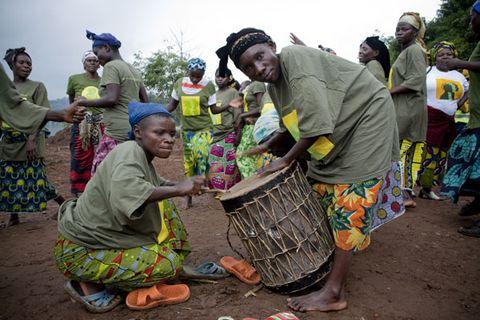 Bukavu_DRC_WomensRun02.jpg