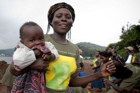 Bukavu_DRC_WomensRun05.jpg