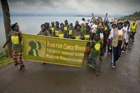 Bukavu_DRC_WomensRun50.jpg
