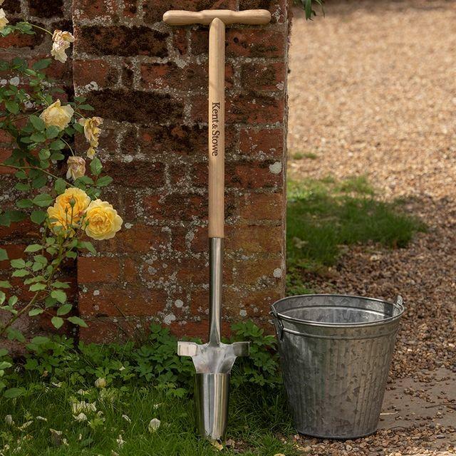 10 best bulb planters of 2021  bulb planting tools