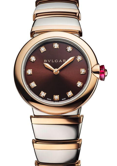 Watch, Analog watch, Watch accessory, Strap, Fashion accessory, Brown, Product, Jewellery, Brand, Material property,