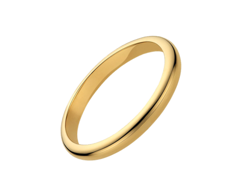Ring, Jewellery, Fashion accessory, Wedding ring, Wedding ceremony supply, Yellow, Bangle, Metal, Engagement ring, Gold,