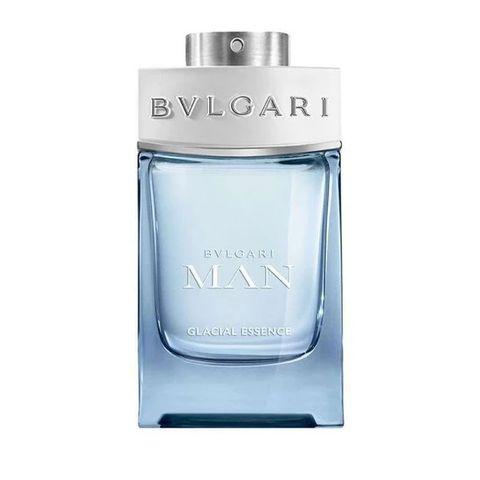 bvlgari man glacier essence eau de parfum