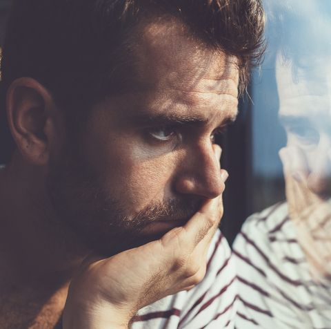 Bulimia nervosa symptoms, side-effects and support