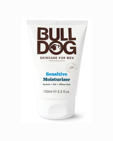 bull dog crema hidratante hombre barata