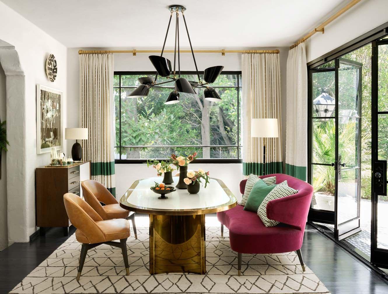 Home Decor   Best Home Decorating Ideas