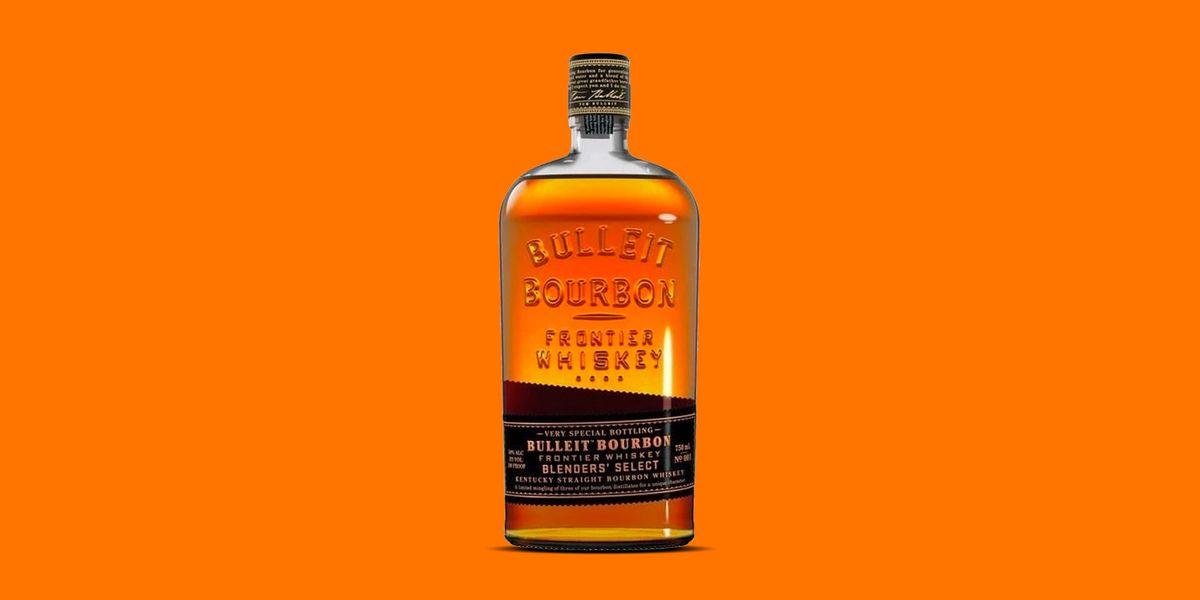 Scotch cover image
