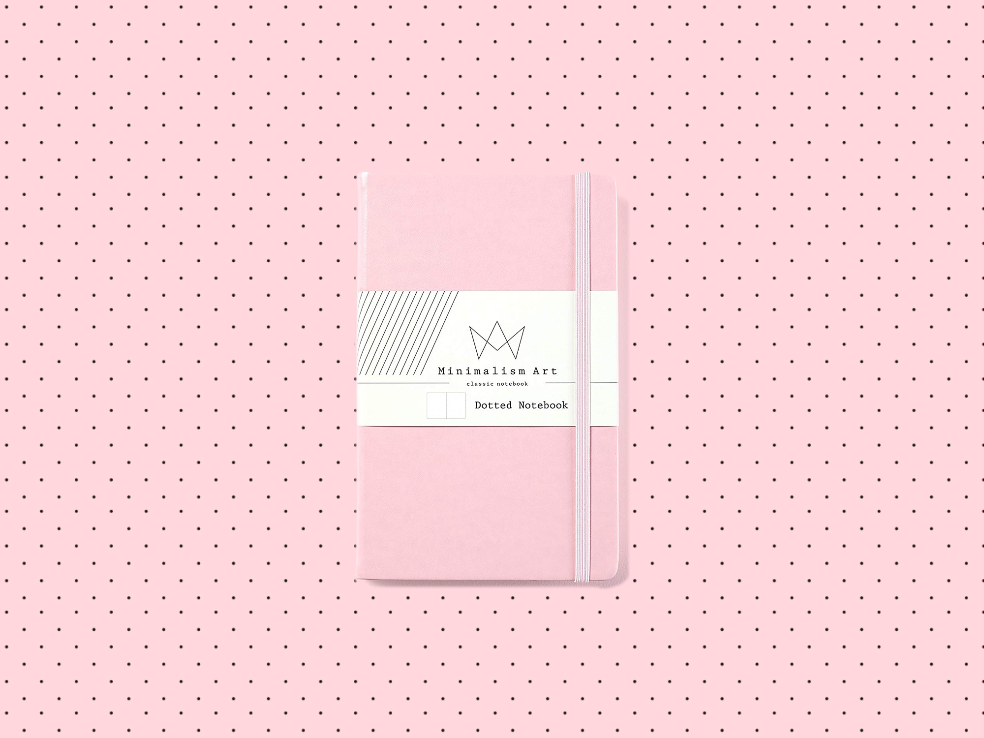10 Best Bullet Journals to Buy - 2019 Top-Rated Bullet Journals and