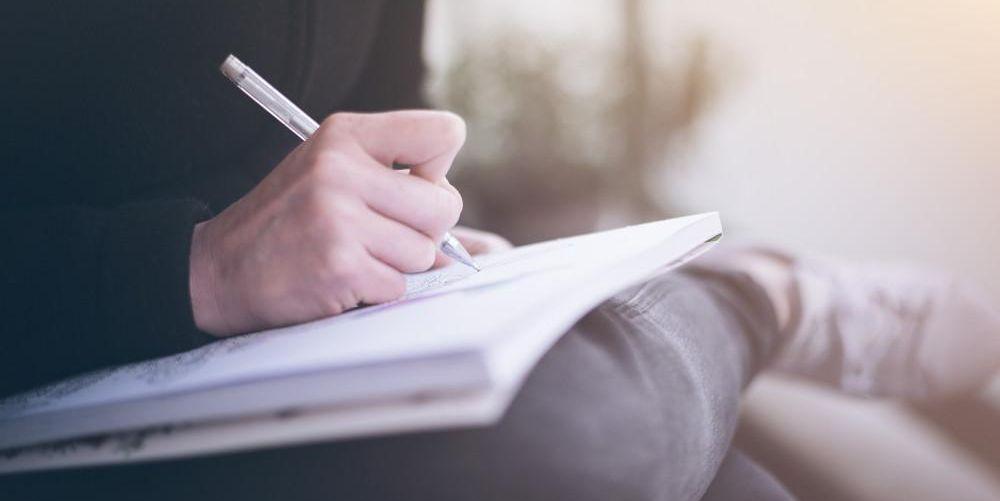Bullet journaling: wat is het en hoe werkt het?